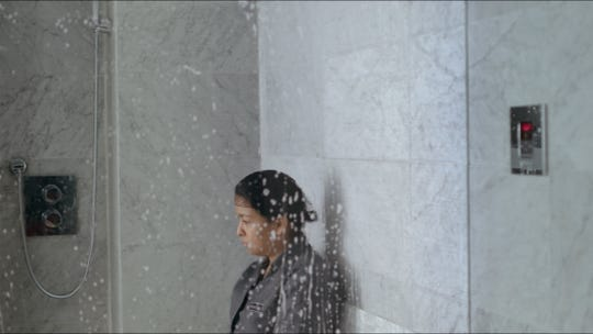"""La Camarista"" (""The Chambermaid"") is screening at Palm Springs International Film Festival."