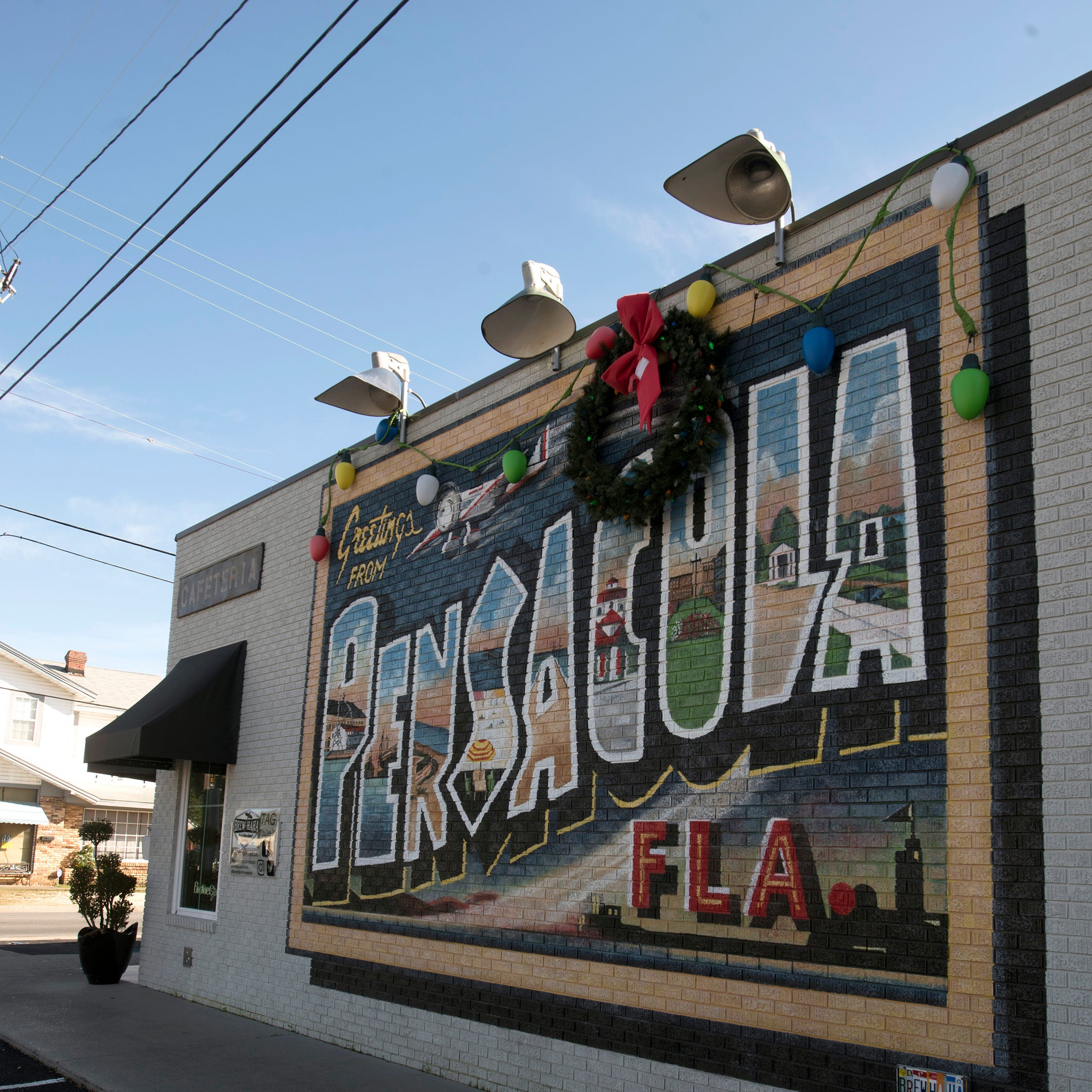 Pensacola's Brew Ha Ha to close permanently on one-year anniversary, auction memorabilia