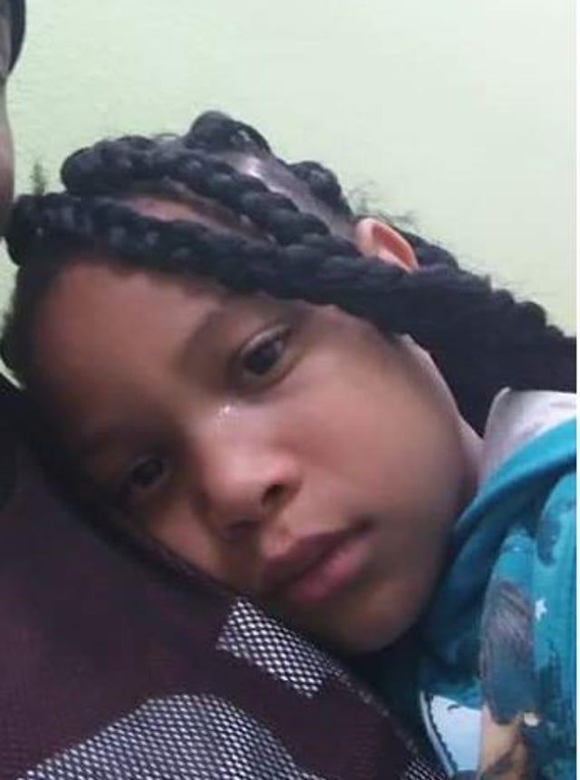 Shreveport police searching for missing mother, 3 children