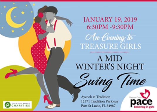 Swing 03 Flyer A Mid Winters Night Swing Time No Std