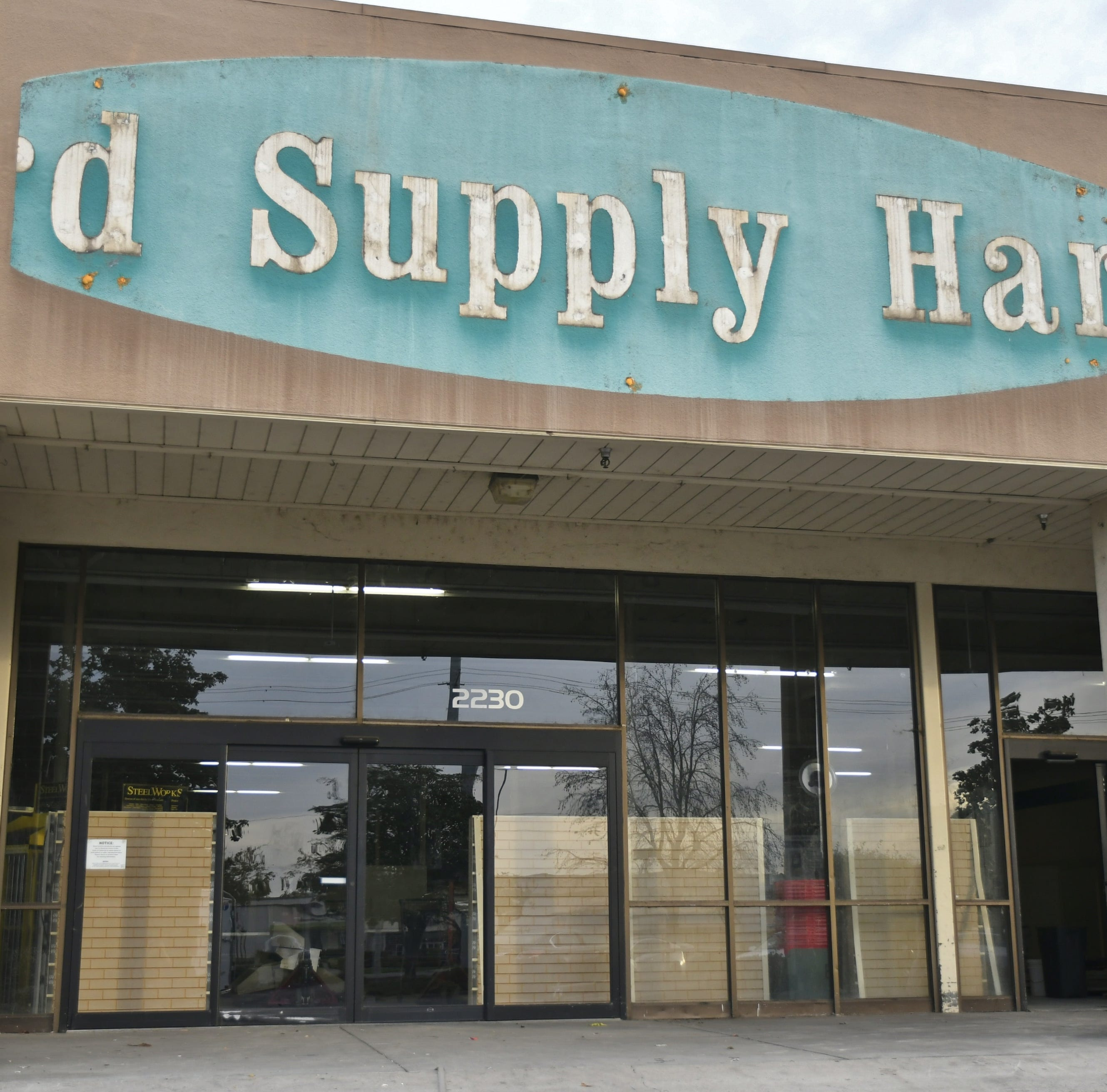 Ace Hardware opening in shuttered Orchard Supply space in Visalia