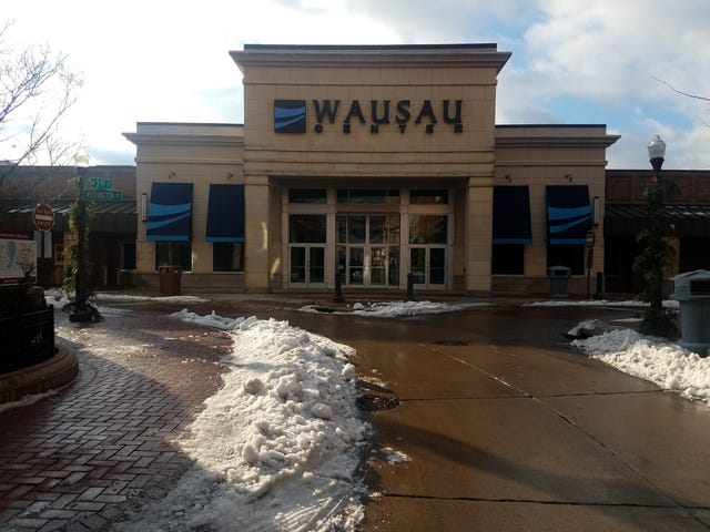Wausau Center mall could see new development in old Sears space on rockford home plans, santa barbara home plans, phoenix home plans, windsor home plans, wisconsin lake home plans, mobile home plans, wisconsin prefab home plans, brighton home plans,