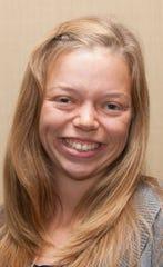 Katie Ziemer