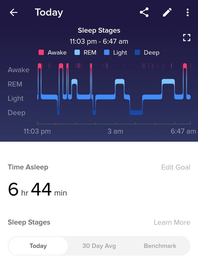 CES 2019: Fitbit, Philips lead advances in sleep tech gadgets