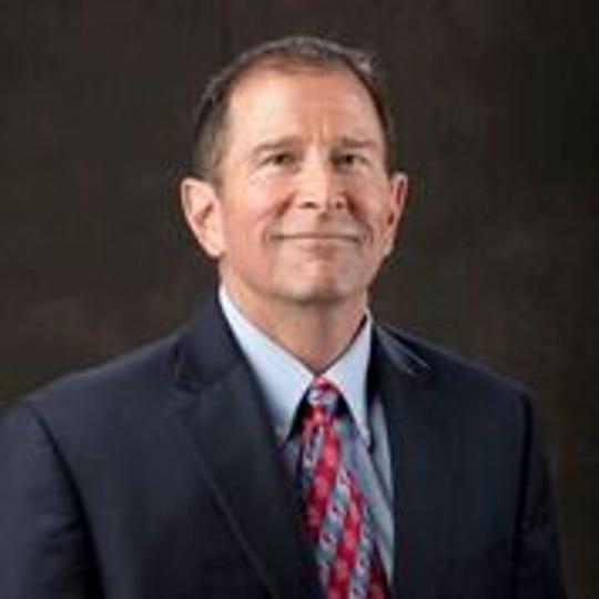 Gregory Siegelman