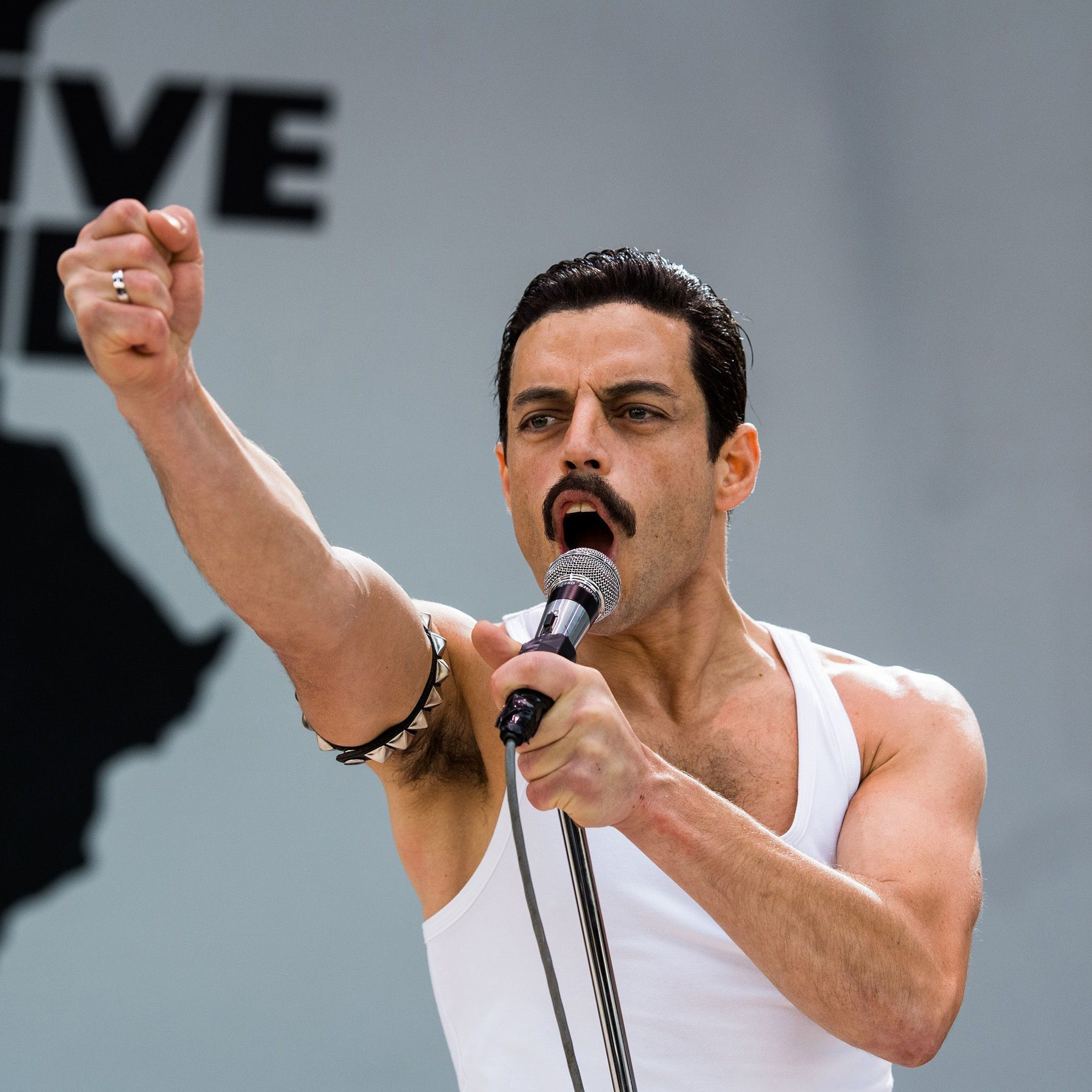 Is this the real life? Is this just fantasy? Theaters plan 'Bohemian Rhapsody' sing-alongs