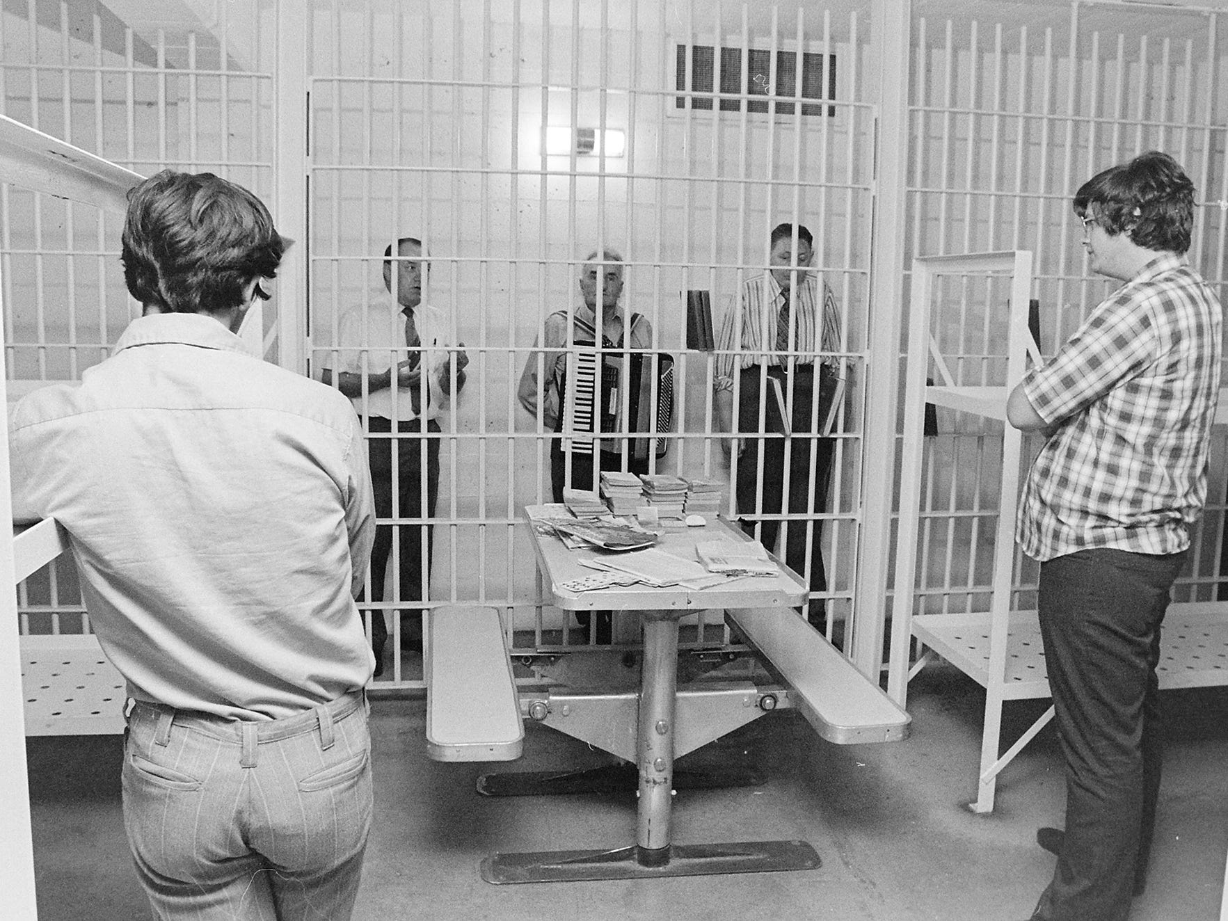 08/13/73