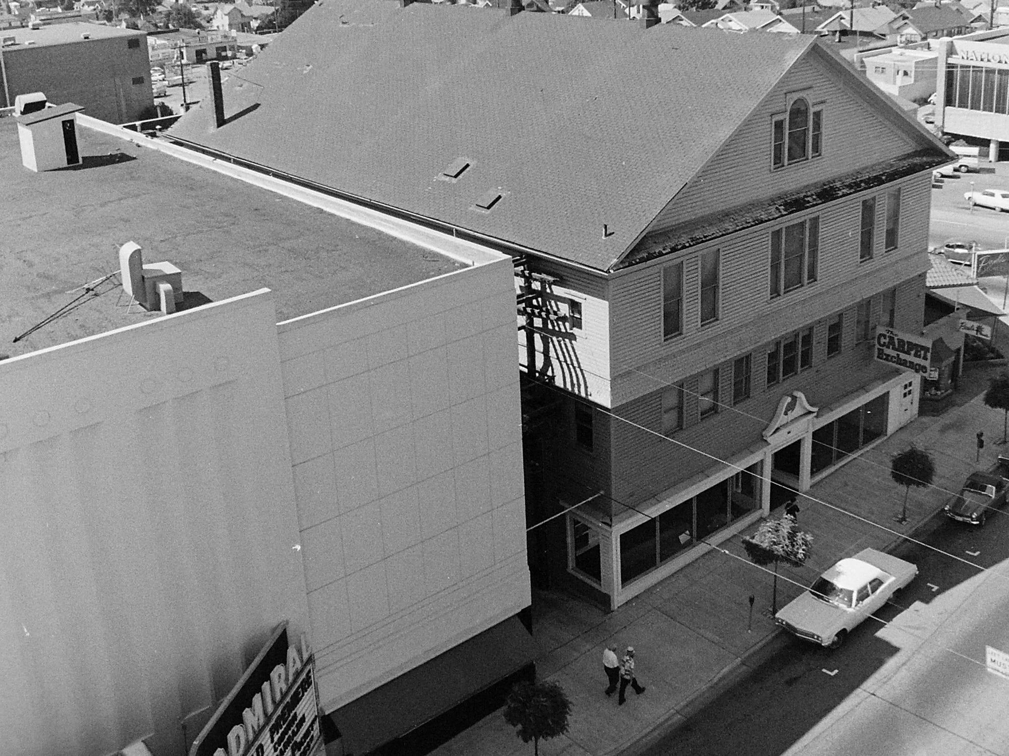 08/21/73Old Bremer Building