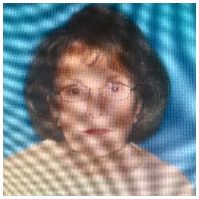Barbara Kasler, 89, was found safe in Shelby Township