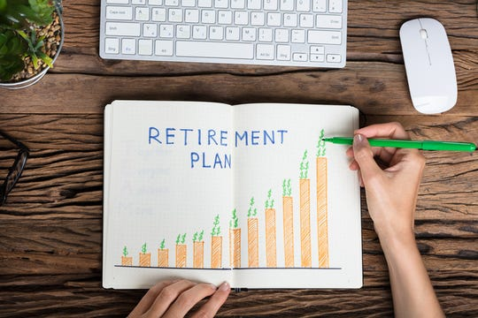 The deck is stacked against women in retirement. Women tend to live longer than men, driving up their healthcare costs. The gender pay gap also mean women have less discretionary income to save toward retirement.