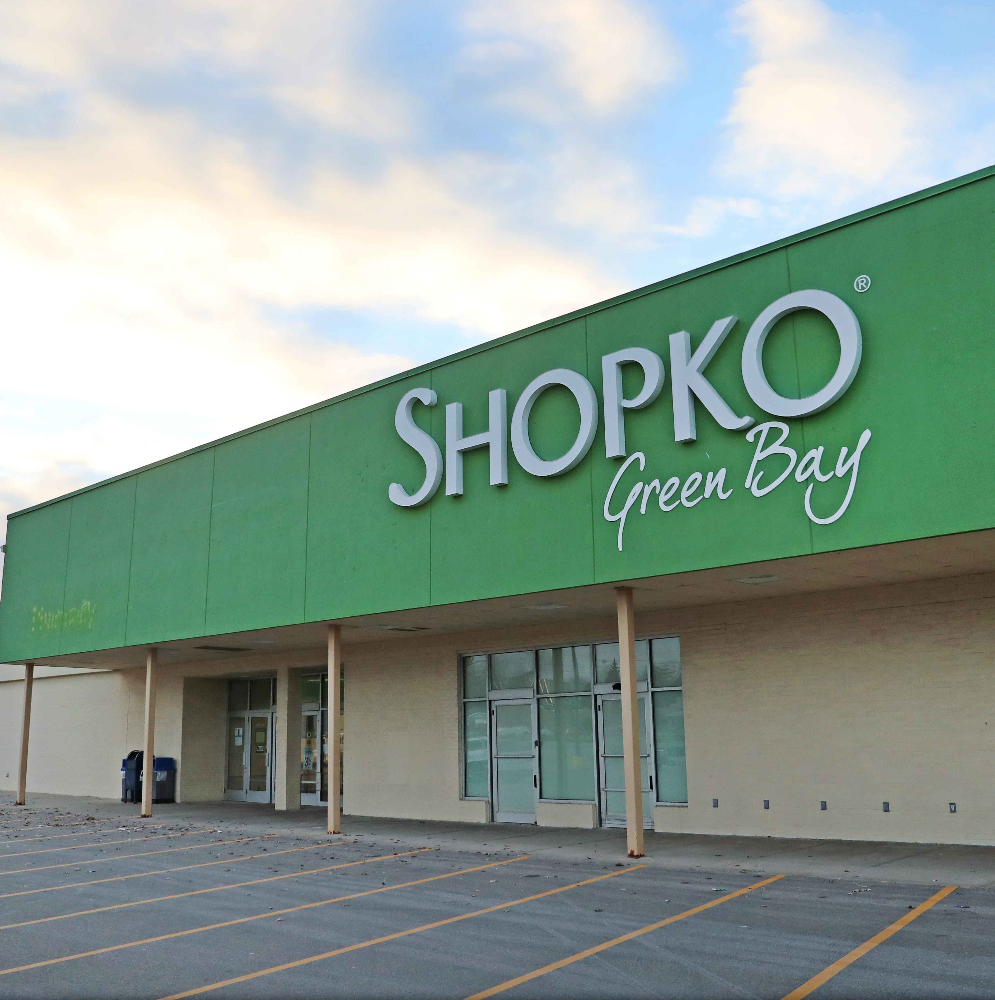 Shopko timeline of notable events, from 1961-2019