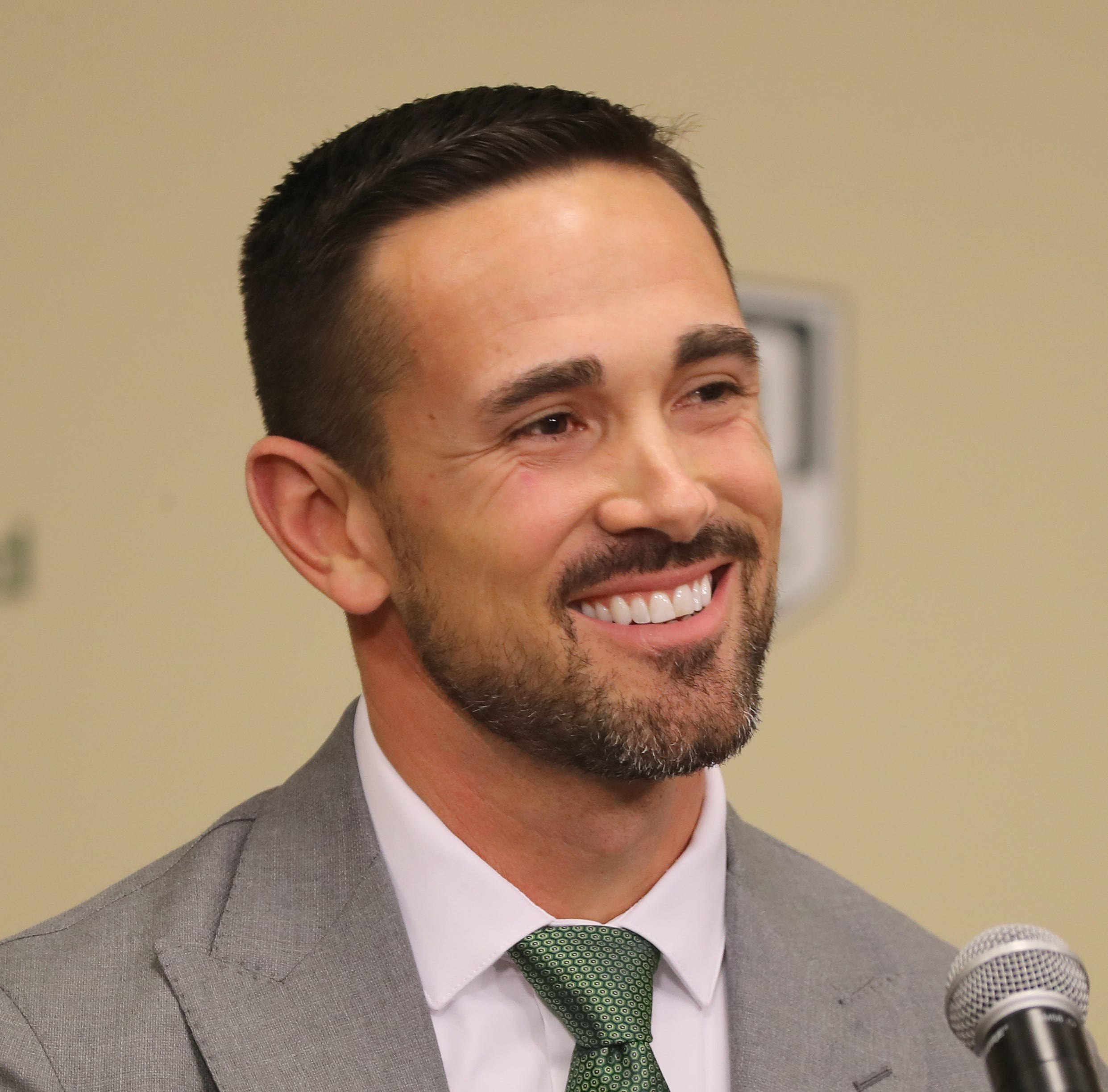Matt LaFleur may not use Twitter much, but most recent tweet painful for Packers fans