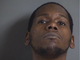 STAMPS, PARRIS ELLIS, 29 / TAX STAMP VIOLATION (OTHR) / CONTROLLED SUBSTANCE VIOL. (FELD) / FALSE APPLICATION FOR LICENSE OF ID CARD (SRMS) / OPERATING WHILE UNDER THE INFLUENCE 1ST OFFENSE