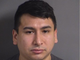 HIVENTO, CARLOS ALLEN, 31 / POSS. CONTRABAND IN CORR. FACILITY (FELD) / POSSESSION OF A CONTROLLED SUBSTANCE (SRMS) / INVASION OF PRIVACY - NUDITY (SRMS) / INVASION OF PRIVACY - NUDITY (SRMS) / SEXUAL ABUSE 3RD DEGREE (FELC) / SEXUAL ABUSE 3RD DEGREE (FELC) / INTERFERENCE W/OFFICIAL ACTS (SMMS)