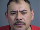 PACHECO, ARMANDO, 43 / OPERATING WHILE UNDER THE INFLUENCE 1ST OFFENSE