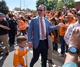 Peyton Manning's birthday is March 24. Happy Birthday, Peyton!