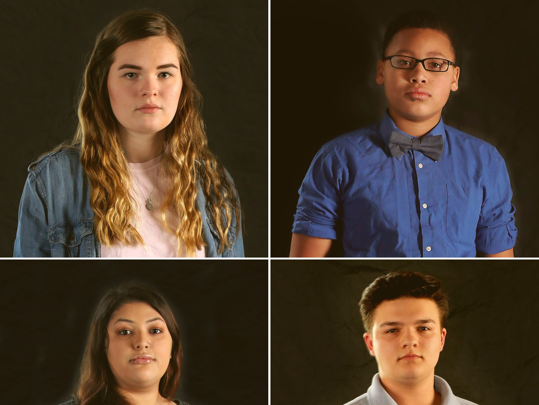 Wisconsin teens will share their mental health challenges in new Milwaukee PBS documentary