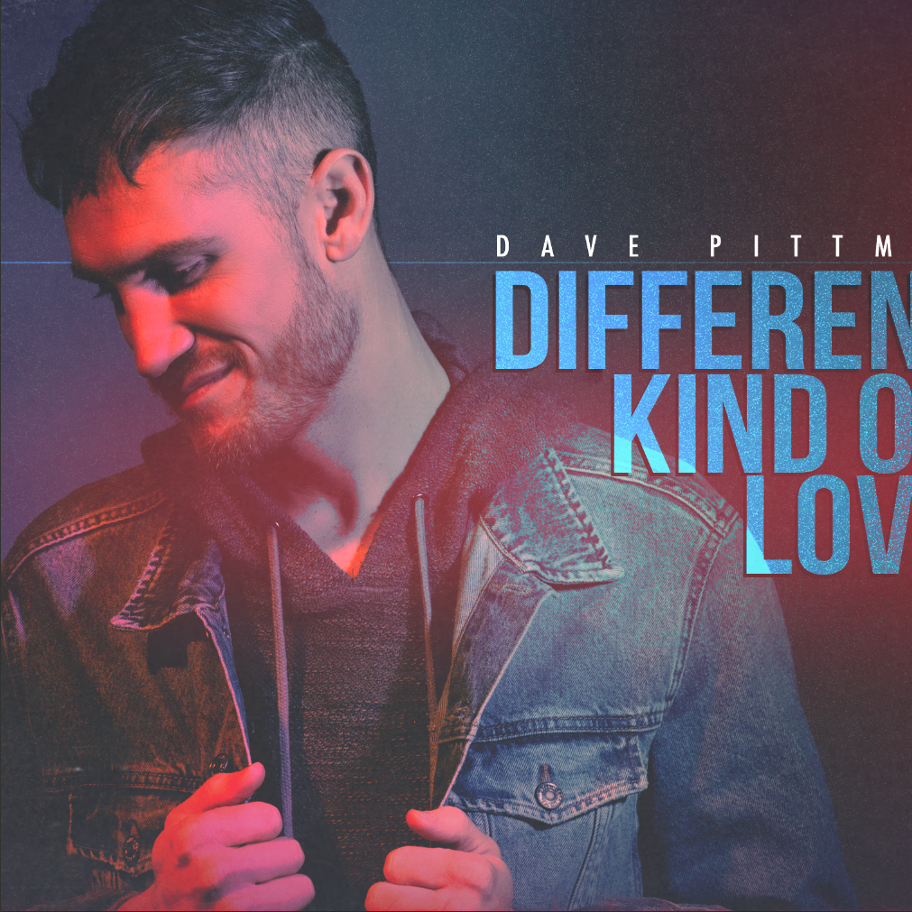 Cotter High School graduate, 'American Idol' contestant Dave Pittman to release 2nd album