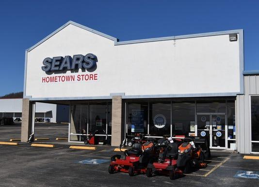 Sears 1
