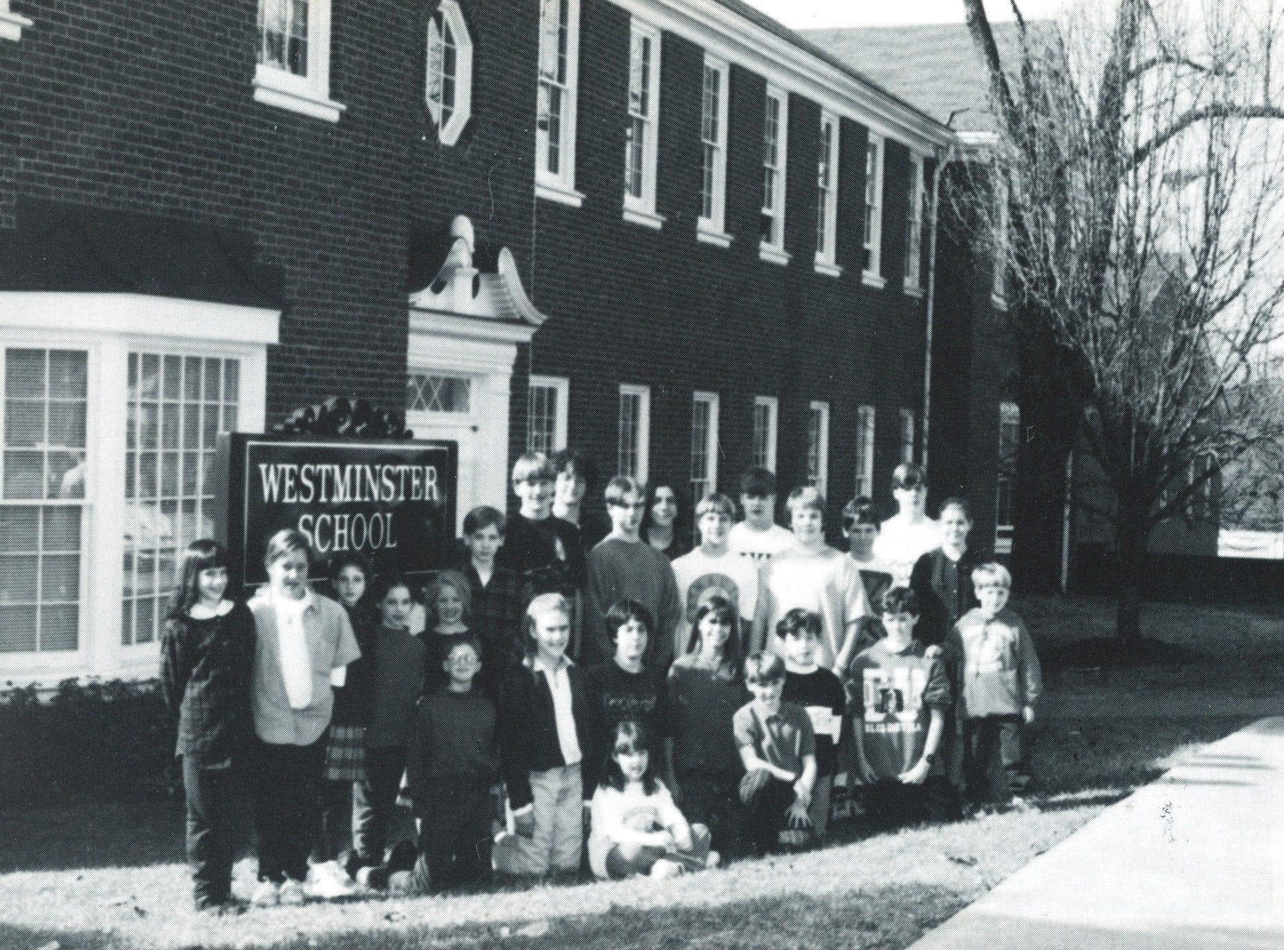 Wesminters School