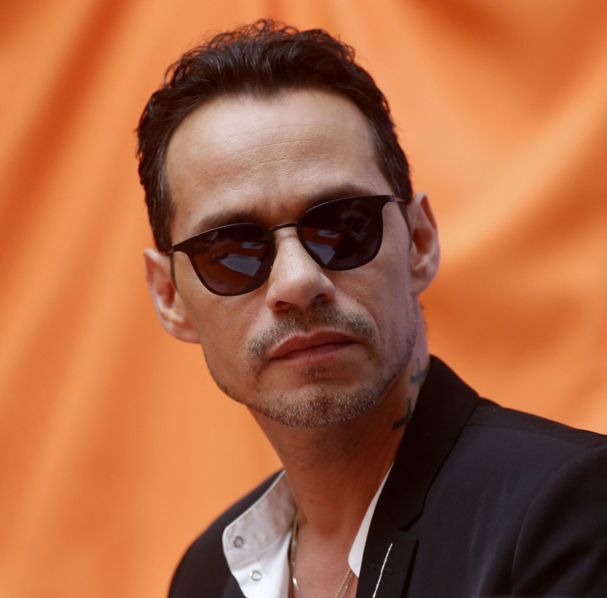 Marc Anthony, Johnny Mathis among hot tickets Jan. 25-Feb. 1 in Florida