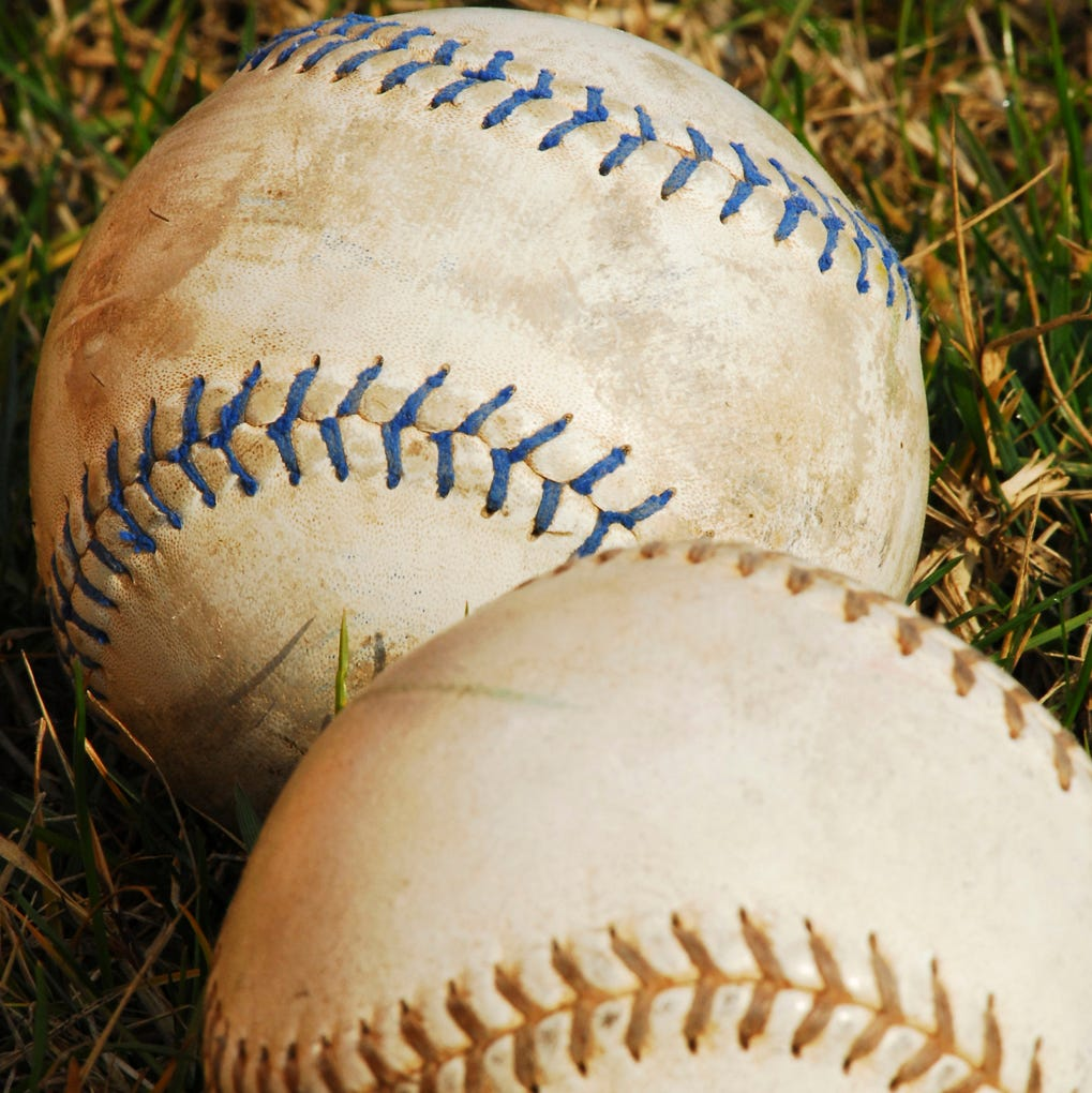 Plymouth-Canton Little League adds fast-pitch softball for 2019