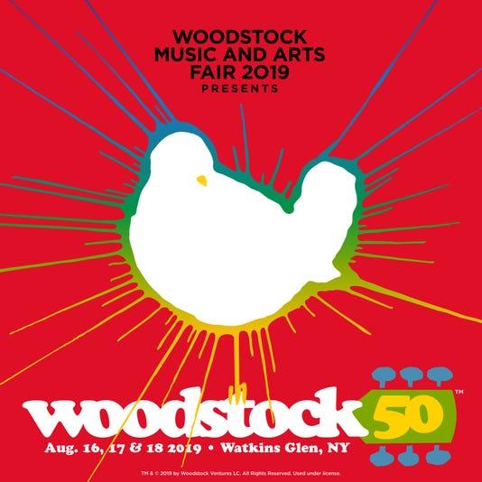 W50 White Bird Core 0111 003