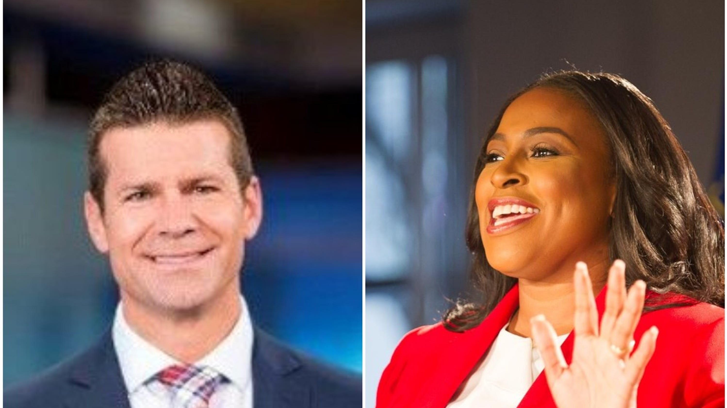 NY meteorologist Jeremy Kappell fired