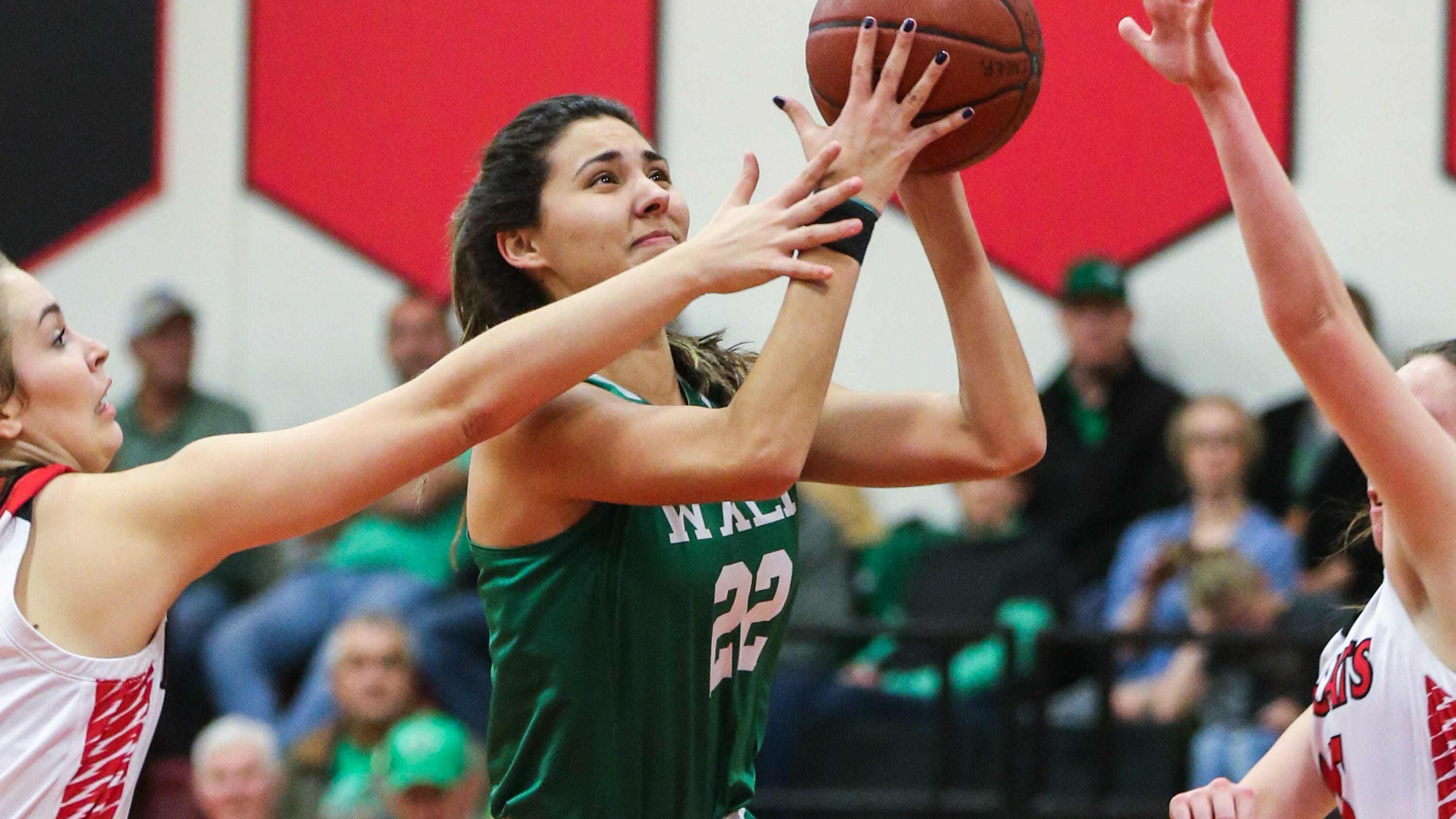 2019 UIL state girls basketball tournament information ...