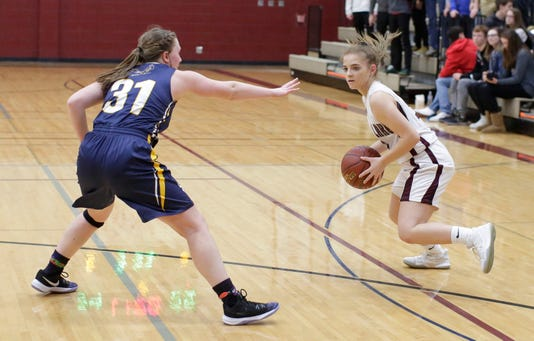 010819 She Sheboygan Christian At Elkhart Lake Girls Bkb Gck 02