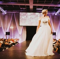 e1419c13d44 Your guide to the St. Cloud Wedding Expo