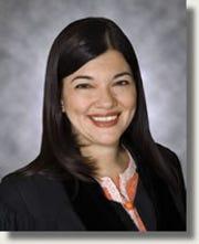Judge Barbara Lagoa