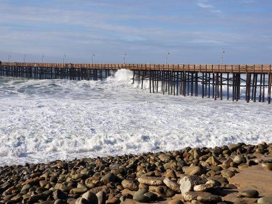 Ventura surf 4