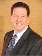 Attorney Michael Feldman of Finkelstein and Partners