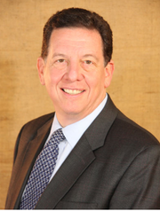 Attorney Michael Feldman of Finkelstein and Partners