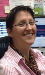 Heather Schlesser