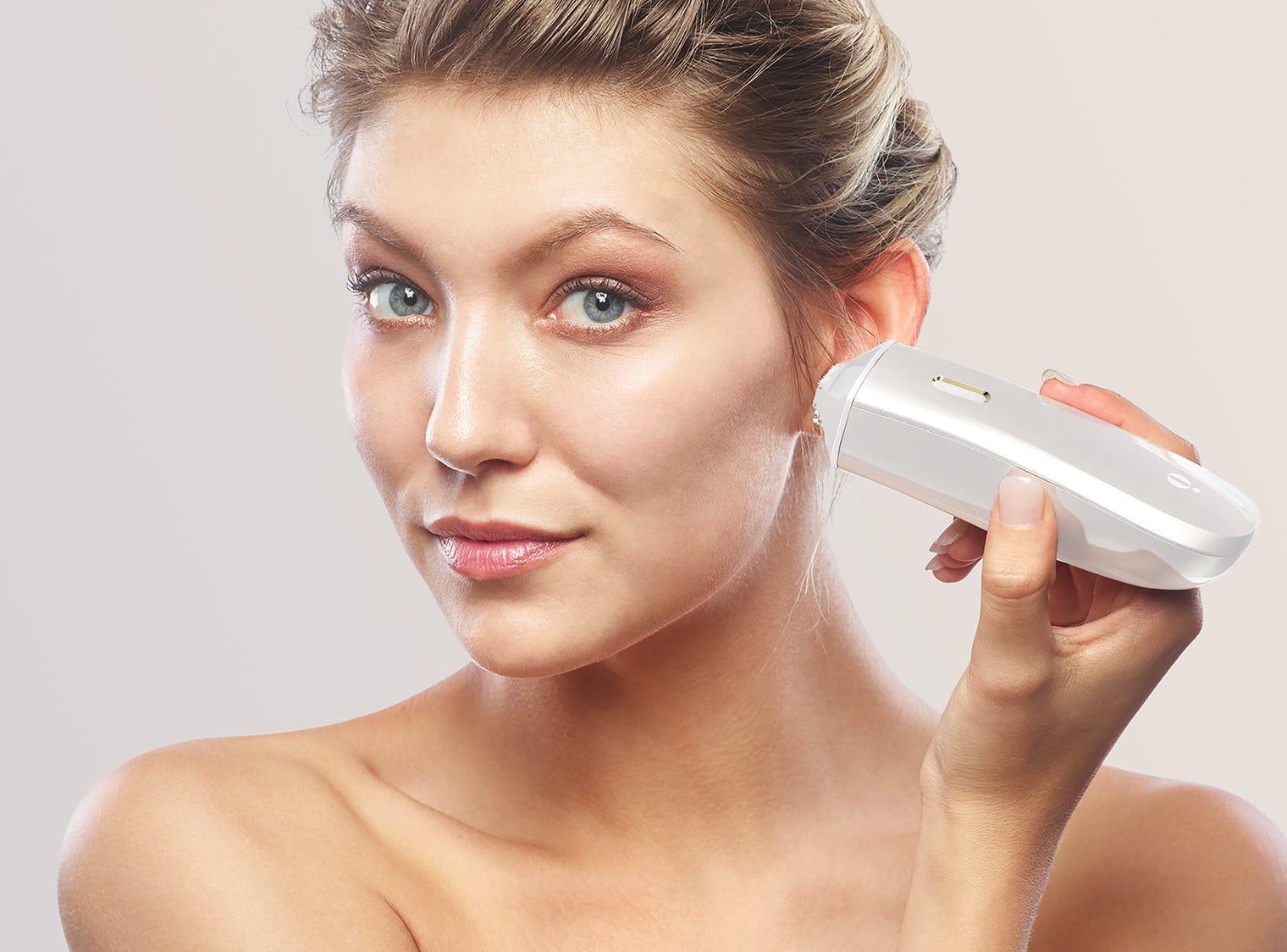 Opté Precision Skincare