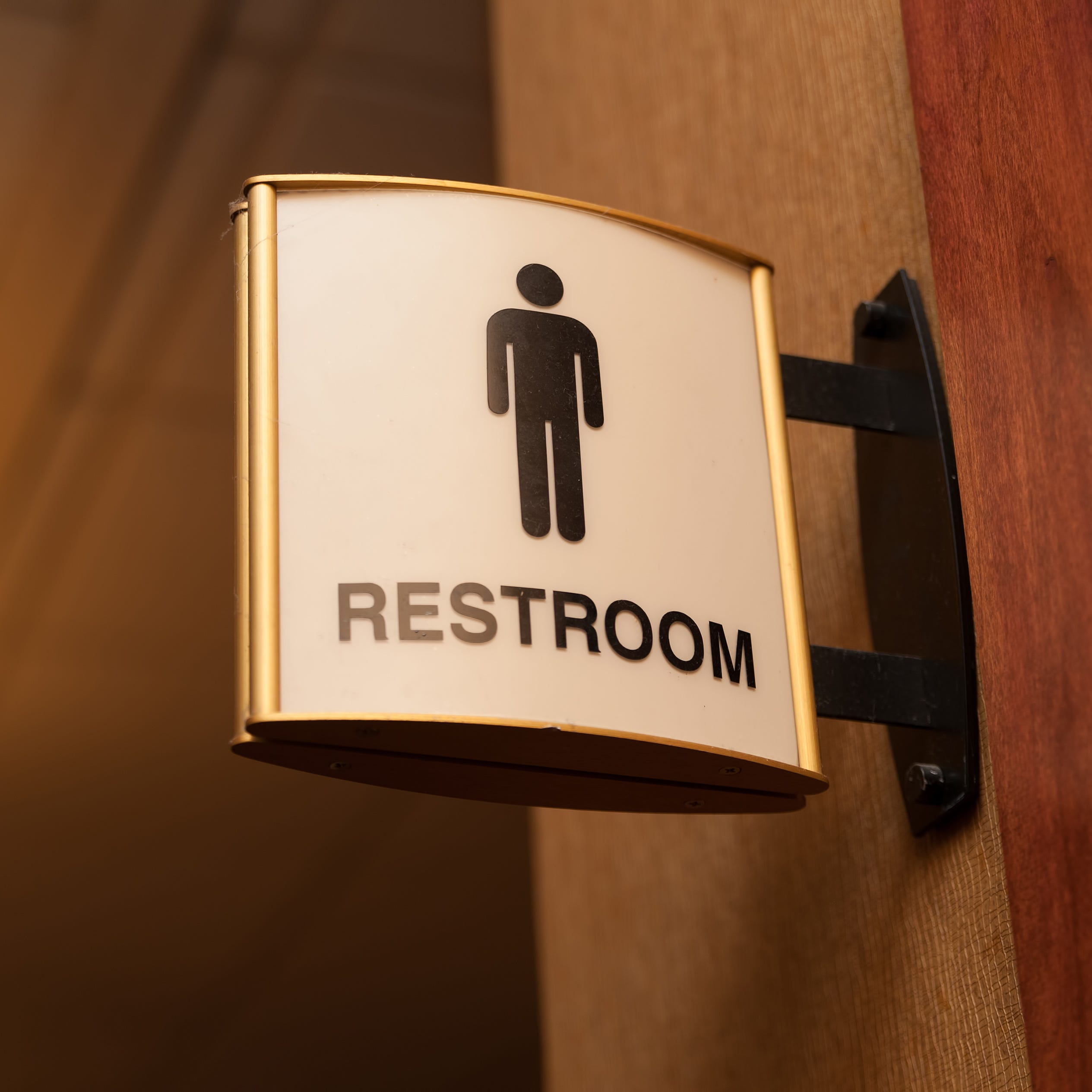 A West Virginia school board voted Tuesday night to suspend without pay through Feb. 1 an assistant principal who allegedly harassed a transgender student in a school restroom.