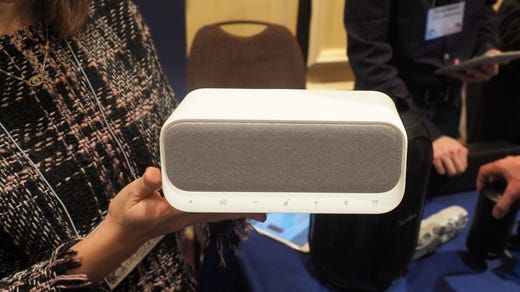 Ces Editors Choice Awards The Best And Coolest Tech To