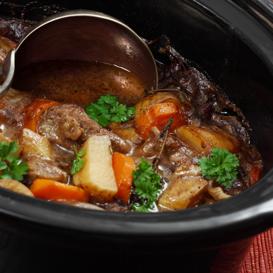 The best slow cookers and multi-cookers of 2019
