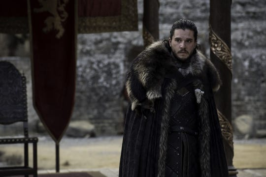"""Take a seat on the Iron Throne, head into the North and arrive in costume to receive raffle tickets for prizes, also features """"Jam of Coins"""" goblets for sale plus food and drink specials at this """"Game of Thrones"""" theme night."""