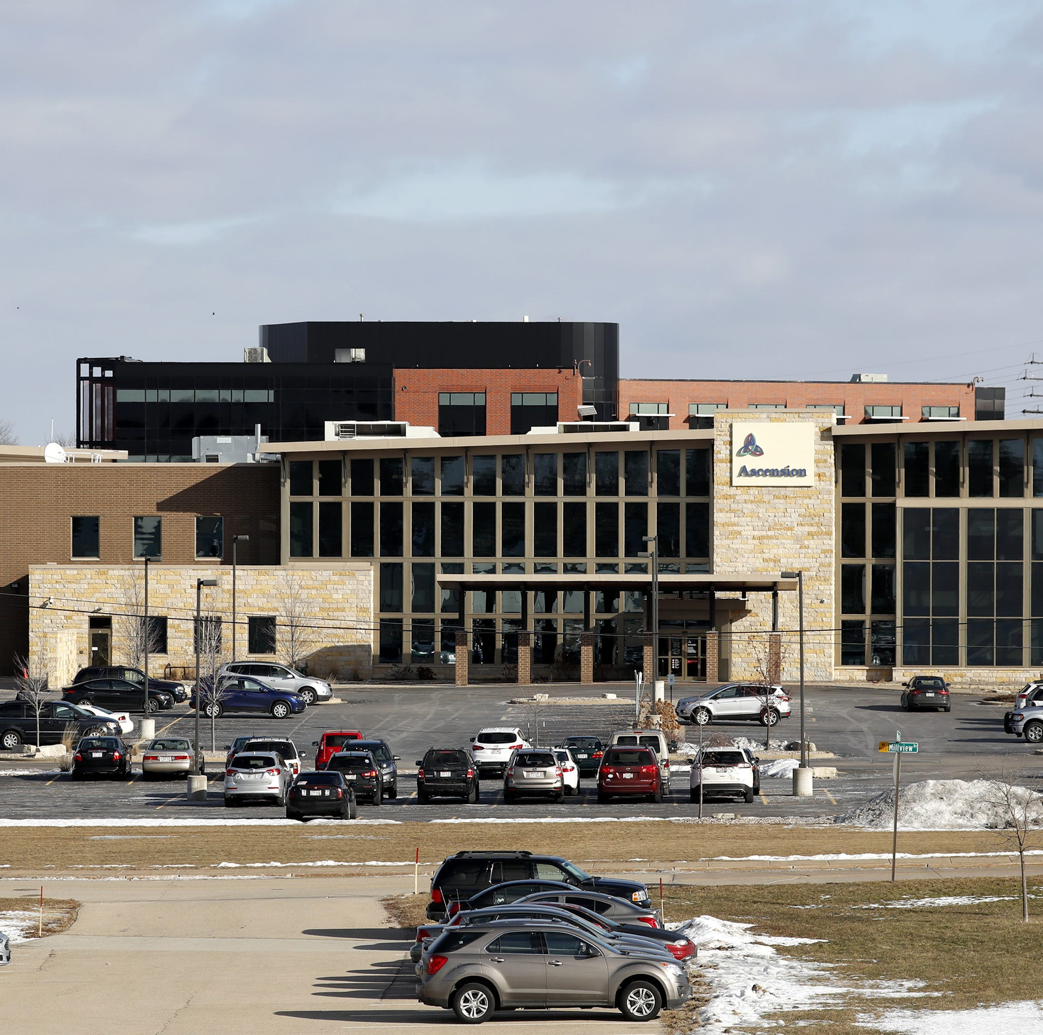 Neenah negotiates with developers to build multifamily housing in downtown area