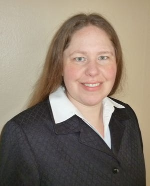 Lori Wheat was appointed to the Bremerton City Council Wednesday night. Wheat will fill the spot vacated by former city councilman Tony Hillman, who resigned to take a job in Port Townsend.
