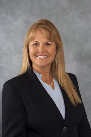 Brevard County Commissioner Rita Pritchett's proposal  will result in increased scrutiny of the funding of Economic Development Commission of Florida's Space Coast.