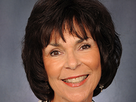 Bunny Forgione was the first Associate Dean for the College of Nursing and Health Sciences at Texas A & M University – Corpus ChrisƟ upon creation of the College in 2004. Forgione is responsible for HRSA grants that have increased the enrollment of disadvantaged students and increased creation and graduation rates of individuals from disadvantaged backgrounds, including racial and ethnic minorities underrepresented among registered nurses.