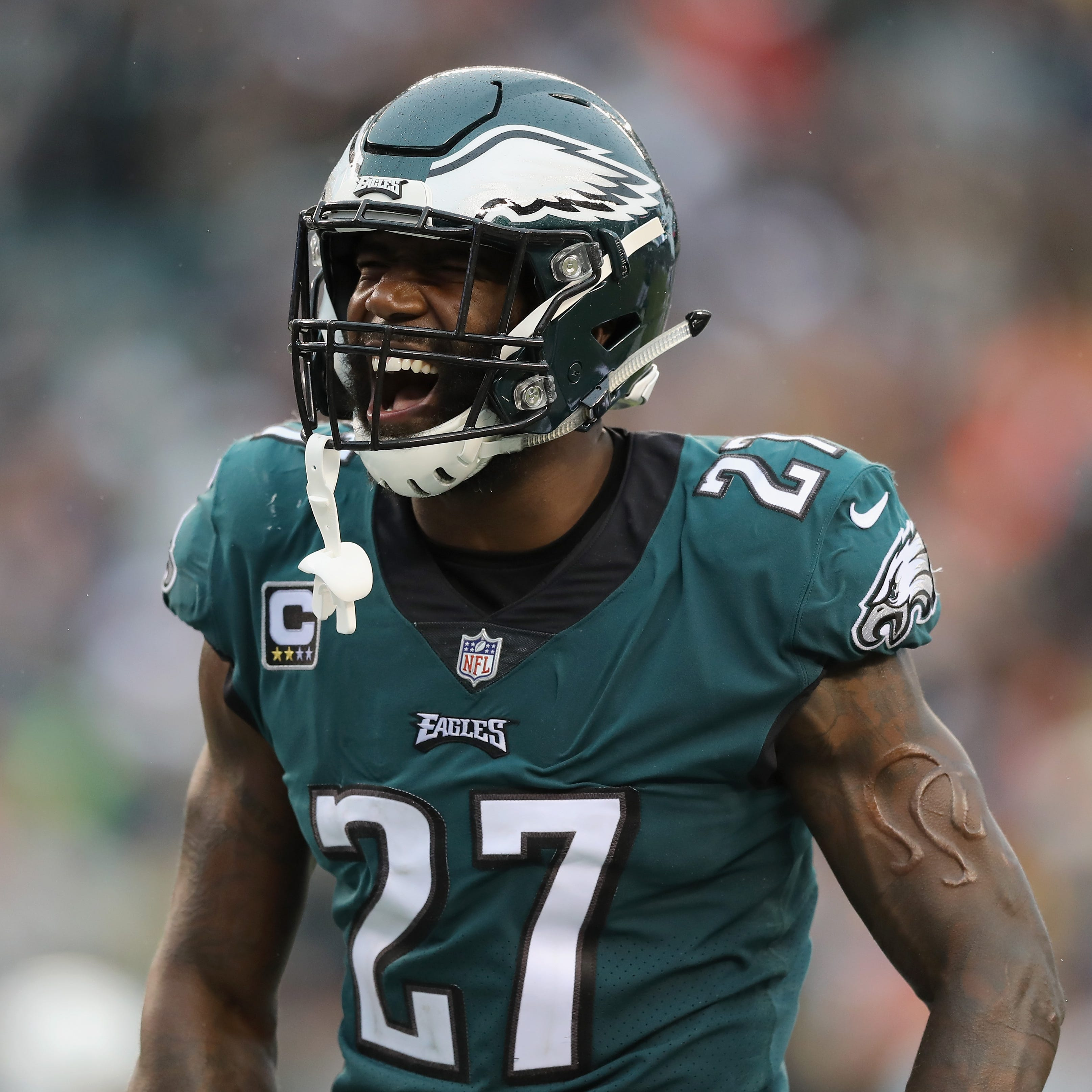 Eagles: Malcolm Jenkins, secondary eager for second chance against New Orleans Saints