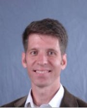 Alex Truckness, Iowa State University