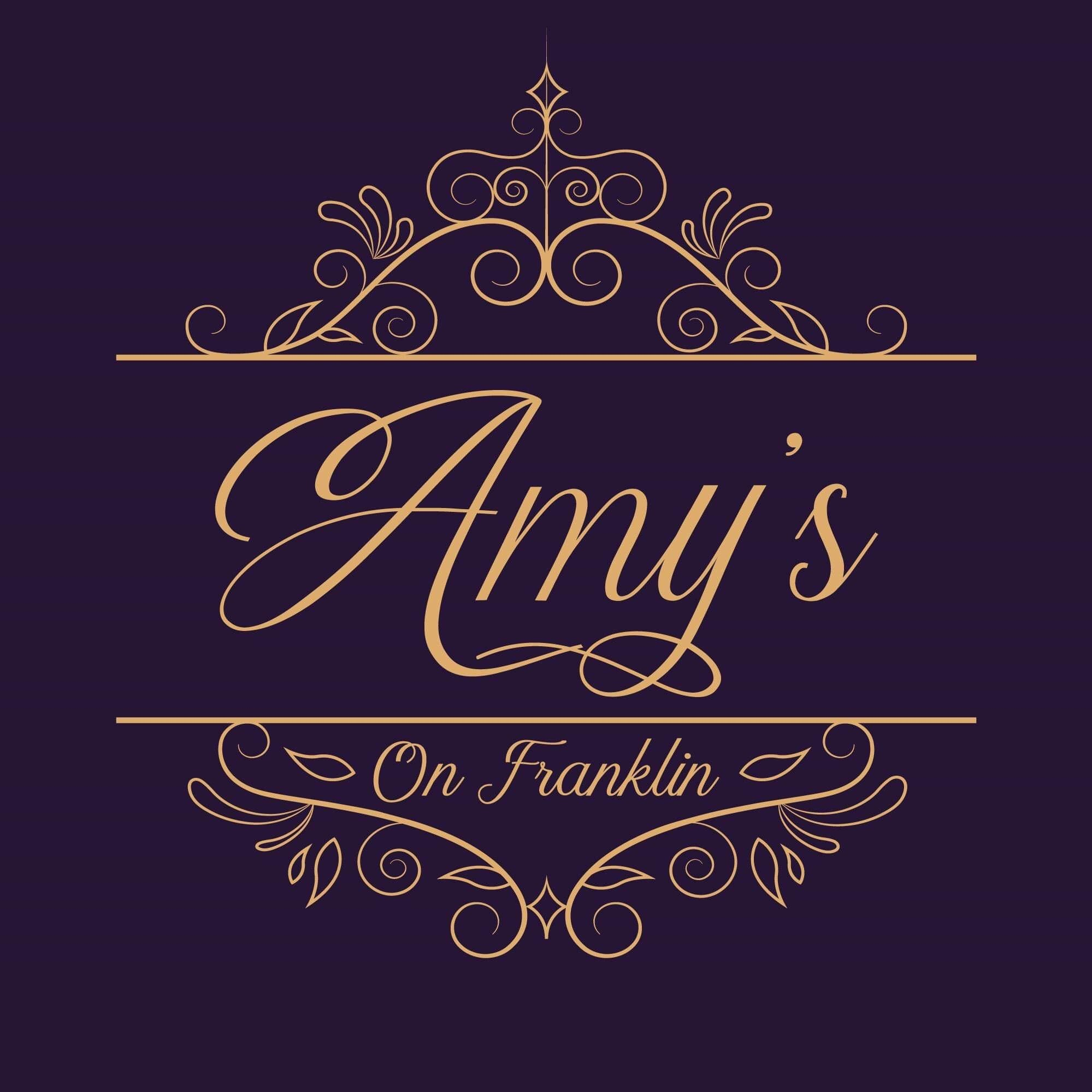 Former PG cafe on Evansville's West Side to reopen as Amy's on Franklin