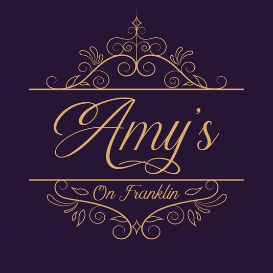 Amys On Franklin