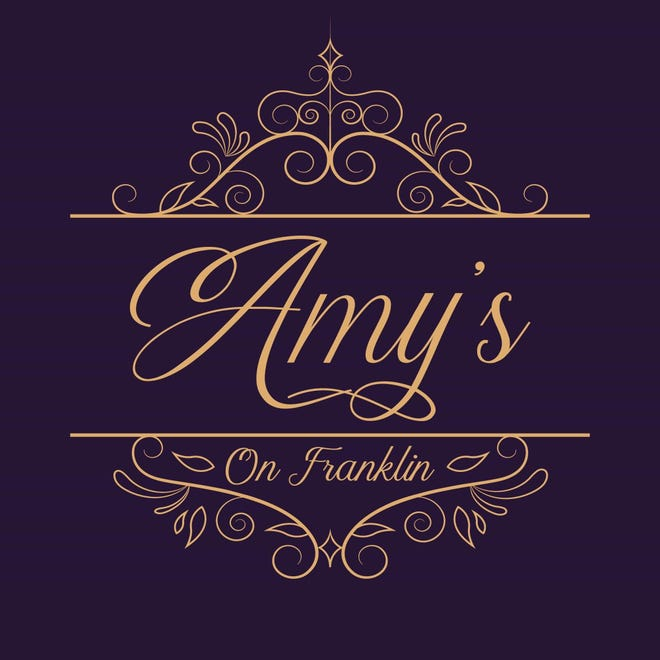 Amy's on Franklin